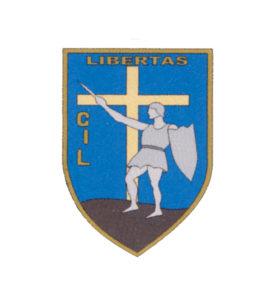 logo_cil_colore